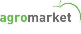 Agromarket logo