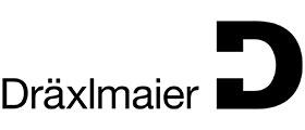 draxmaier logo