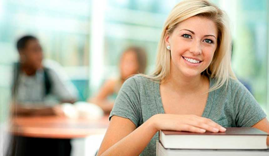 ENGLESKI Individualni kurs
