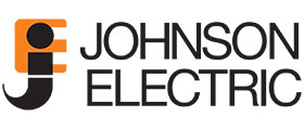 Johnson Electric logo