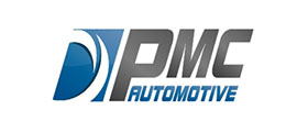 pmc automotive