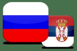 Prevod sa ruskog na srpski