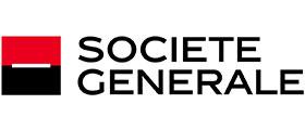societe generali