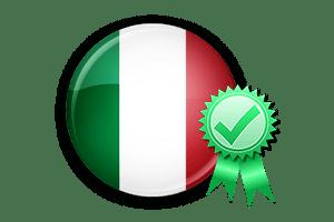 Sudski tumač za italijanski jezik