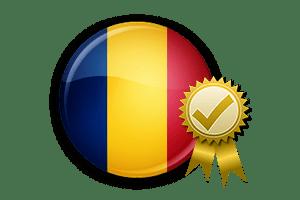 Sudski tumač za rumunski jezik