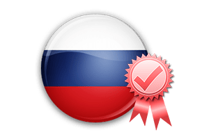 Sudski tumač za ruski jezik