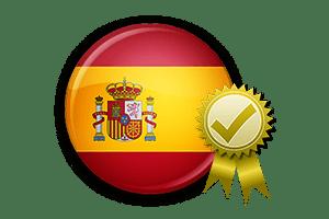 Sudski tumač za španski jezik