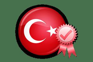 Sudski tumač za turski jezik
